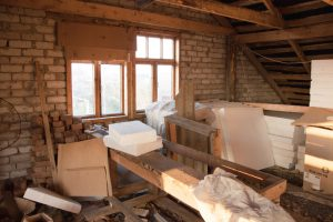 Taking Over a Job Another Contractor Started: What to Watch Out for and How to Proceed