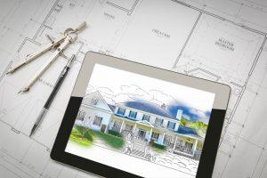 5 Sales Strategies for Custom Home Builders
