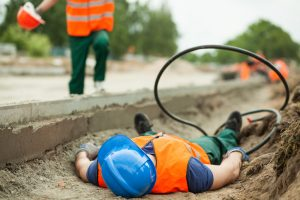 Job Site Safety: Do You Know the Most Common Causes of Electrical Accidents on Job Sites?