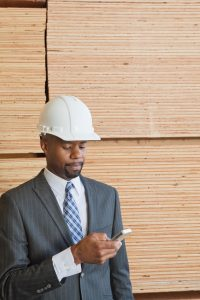 Must-Follow Tips to Keep Your Construction Workers Safe