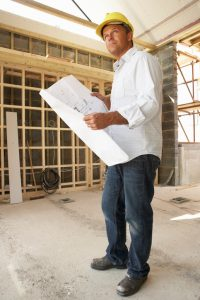 The 6 Things You Should Insist on From a Construction Supplier