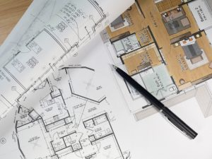10 Simple Yet Effective Methods for Improving Your Remodeling Business