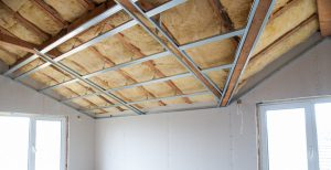Fiberglass Insulation is a Lot Easier When You Know These Facts