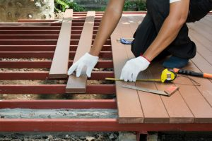 Which Deck Screws Should You Be Using? Get a Look at the Main Options