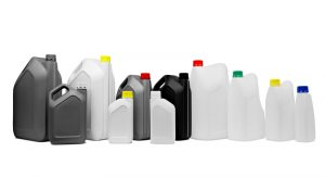 5 Reasons You Should Safely Store Flammable Liquids