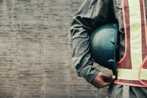 Fall Prevention 101: 5 Things a Safety Manager Should Be Looking At