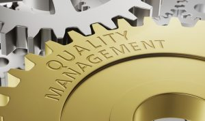 Is Material and Equipment Quality the Most Important Aspect of Job Quality?