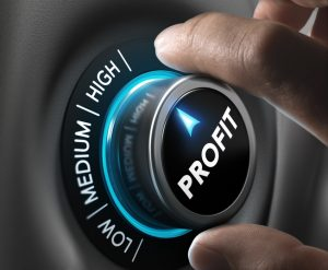 Custom Builders Need a Custom Sales Strategy: Get Tips to Boost Your Company's Profit