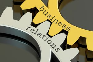 3 Strategies to Help Build Your Strategic Relationships Within the Construction Industry