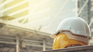 Learn Why Your Workers Avoid Hard Hats, Why They Shouldn't, and How You Can Get Them to Wear Them